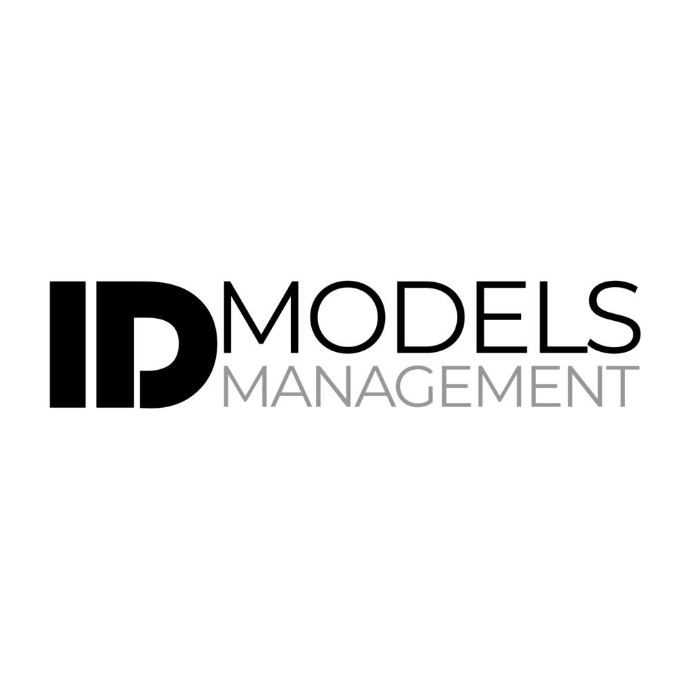 ID Models Management Switzerland