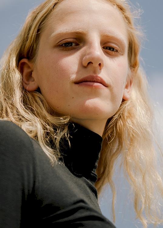 Friederike H.